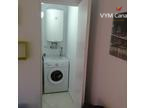 Apartment Chayofita, Costa del Silencio, Arona