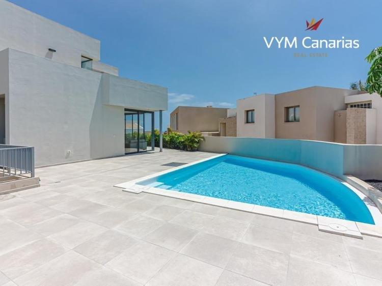 Casa / villa La Caleta Golf (Adeje Golf) – Costa Adeje, Adeje