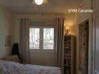 Apartment Agua Viva, Callao Salvaje, Adeje