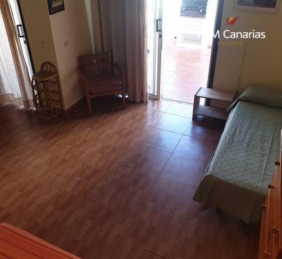 Apartamento Tenerife Garden, San Eugenio Bajo – Costa Adeje, Adeje