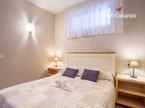 Apartment El Ancla, Callao Salvaje, Adeje