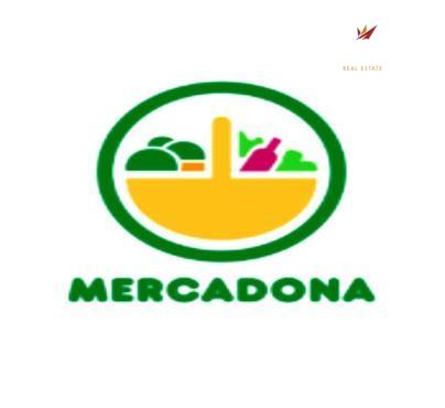 Biznes z przestrzenią – Kupuj Taco, San Cristobal de La Laguna