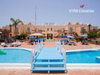 Block of Apartments Yucca Park, Playa de Fañabe – Costa Adeje, Adeje