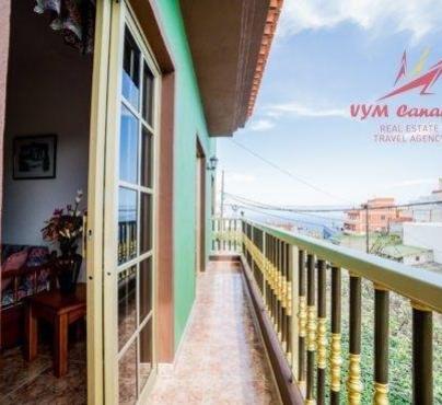 House / Villa Icod De Los Vinos, Icod de los Vinos