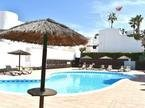 Haus / Villa Vistamar Garden, San Eugenio Alto – Costa Adeje, Adeje