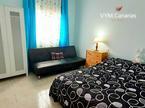 Apartment Guargacho, Arona