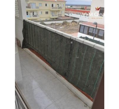 Wohnung Costa del Silencio, Arona