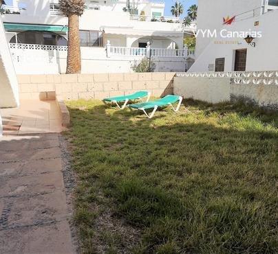 Апартамент Urbania Club, Playa de Las Americas — Adeje, Adeje