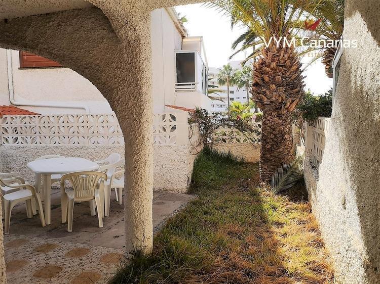 Apartment Urbania Club, Playa de Las Americas – Adeje, Adeje