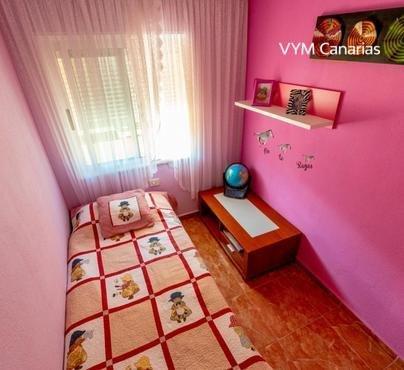 Apartment Cristimar, Los Cristianos, Arona