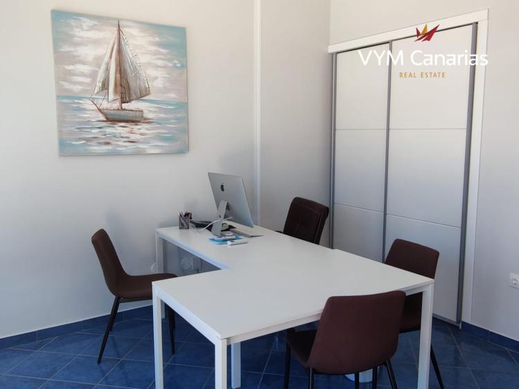 Office Playa de Las Americas – Adeje, Adeje