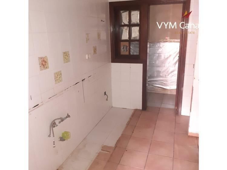 Апартамент Chayofa, Arona