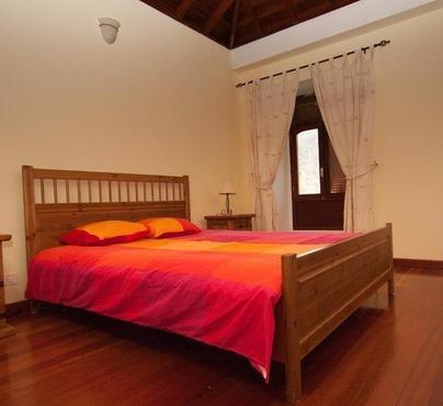 Casa/ Villa – Rustico (Finca) San Cristobal de LaLaguna, Norte
