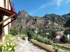 Дом / Вилла – Рустико (финка) La Gomera, Otros Islas Canarias