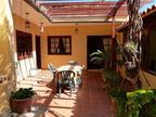 Casa / villa – Rustico (finlandese) La Gomera, Otros Islas Canarias