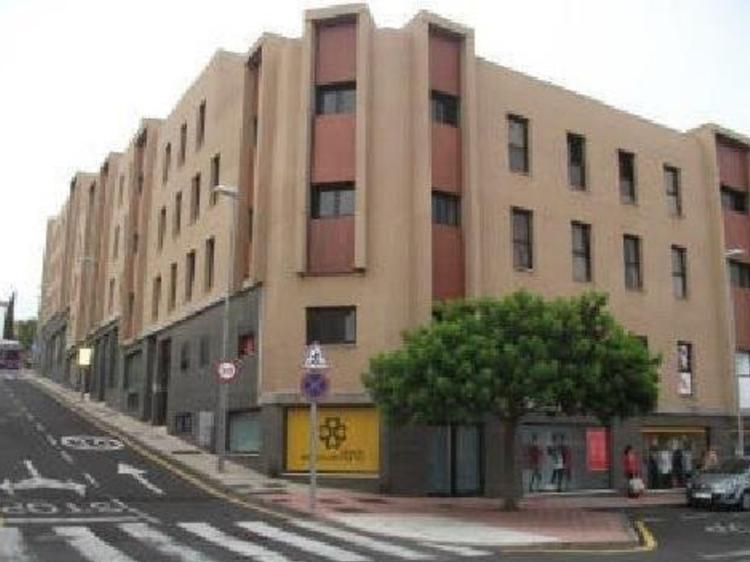 Appartamento Tejina, San Cristobal de La Laguna