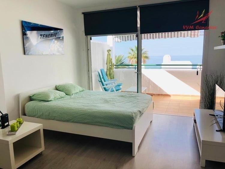 Апартамент – Студия Aloha Garden, San Eugenio Alto – Costa Adeje, Adeje