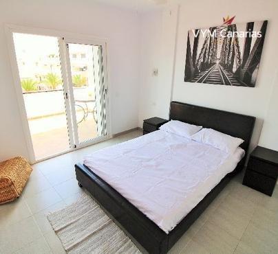 Wohnung Colina Blanca, San Eugenio Alto – Costa Adeje, Adeje