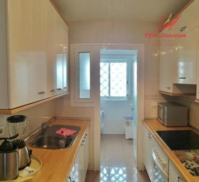 Apartment – Duplex Bellamar, El Duque-Costa Adeje, Adeje