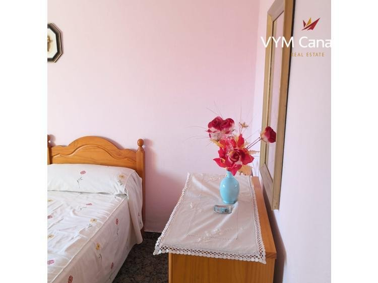 Apartment Torres del Sol, Los Cristianos, Arona