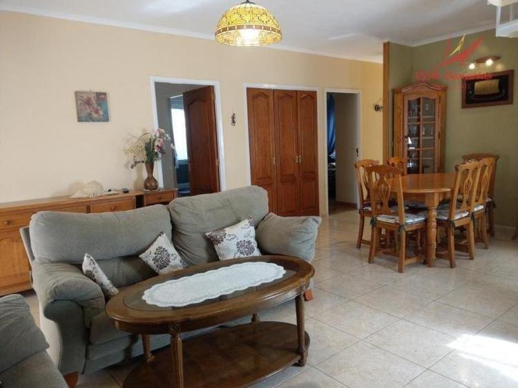Casa/ Villa Sueño Azul, Callao Salvaje, Adeje
