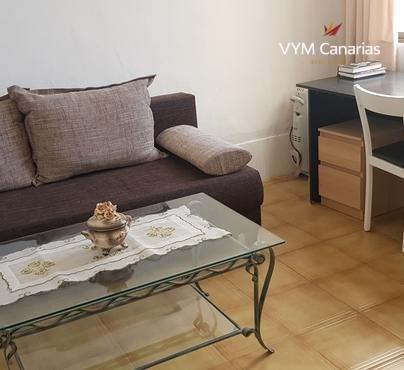 Haus / Villa – Bungalow Chayofa, Arona