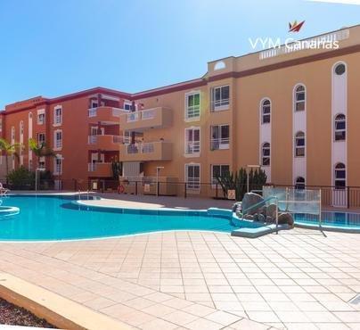 Apartamento Callao Beach, Callao Salvaje, Adeje