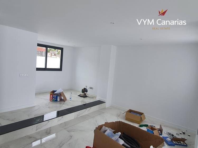 House / Villa Adeje-El Galeon, Adeje