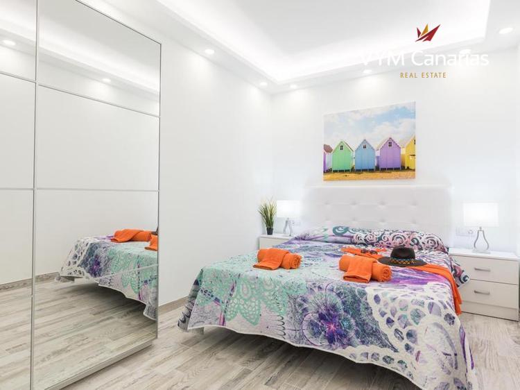 Wohnung – Duplex Colina Blanca, San Eugenio Alto – Costa Adeje, Adeje