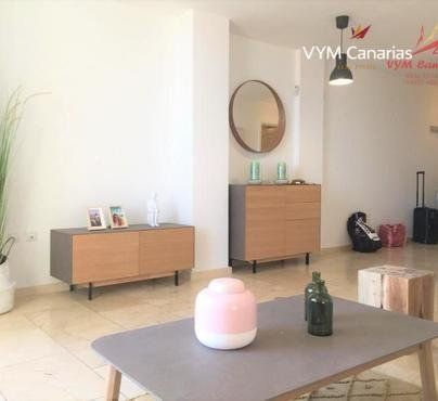 Wohnung Arenita, Palm Mar, Arona