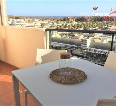 Apartment Arenita, Palm Mar, Arona
