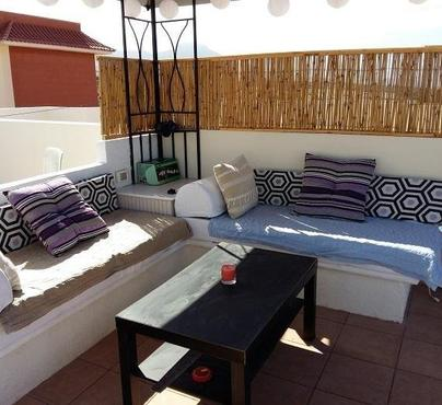 Apartment – Penthouse Posto Al Sole, Callao Salvaje, Adeje
