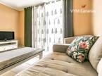 Apartament – Duplex Parque Santiago II, Playa de Las Americas – Arona, Arona
