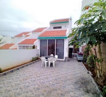 Townhouse Tegueste, Torviscas Bajo, Adeje