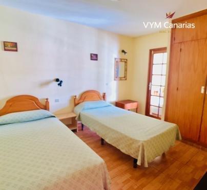 Apartament Tenerife Garden, San Eugenio Bajo – Costa Adeje, Adeje