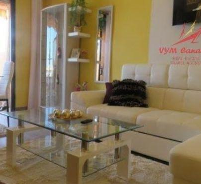 Wohnung San Eugenio Alto – Costa Adeje, Adeje