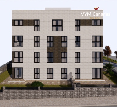 Apartment La Orotava, La Orotava
