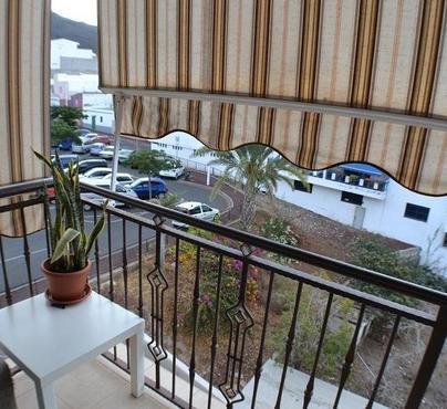 Appartamento Adeje-Pueblo, Adeje