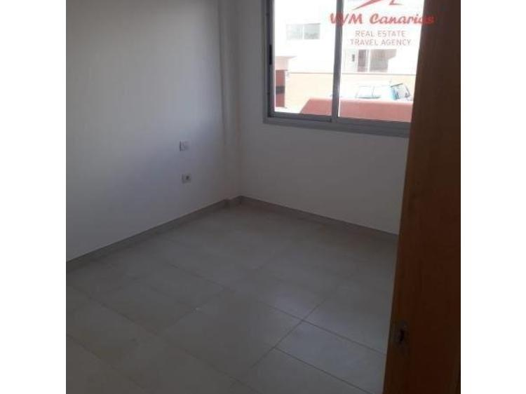 Apartament Guia de Isora, Guia de Isora