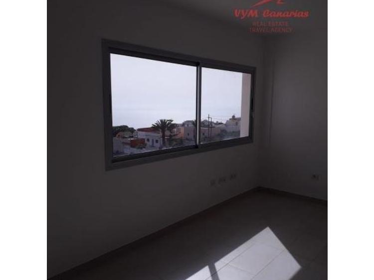 Apartamento Guia de Isora, Guia de Isora