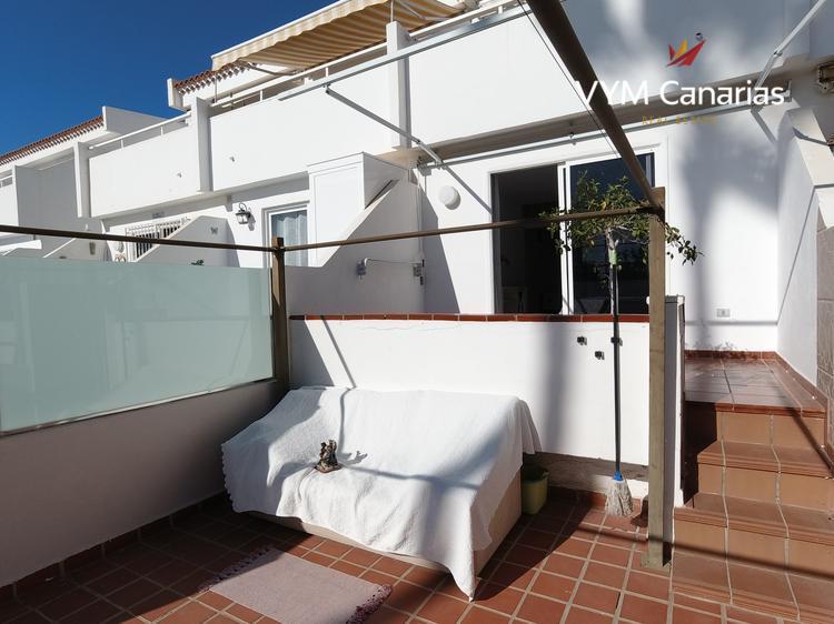 Apartment – Studio Island Village, San Eugenio Alto – Costa Adeje, Adeje