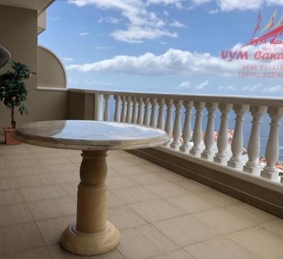 Apartament Gigansol del Mar, Los Gigantes, Santiago del Teide