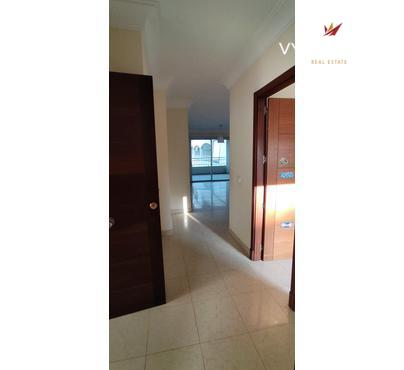Apartment San Remo, Palm Mar, Arona