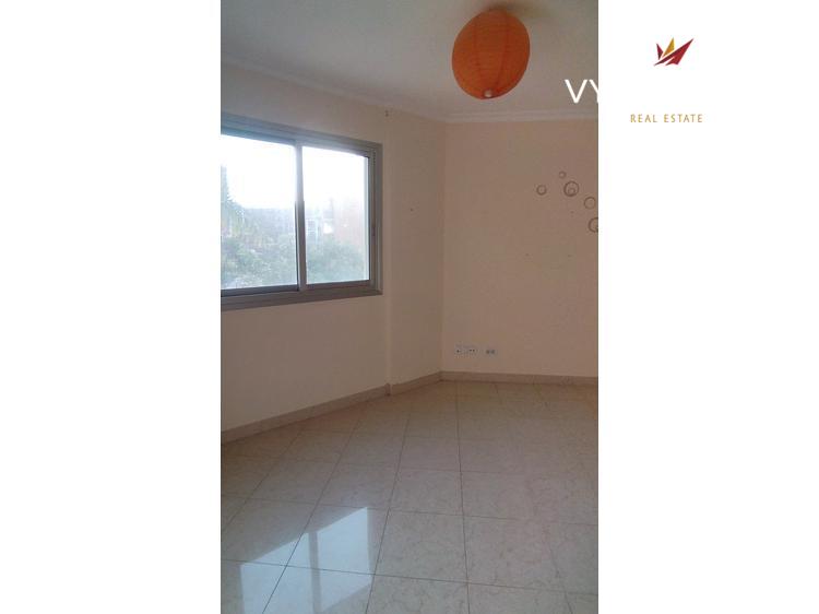 Appartamento San Remo, Palm Mar, Arona