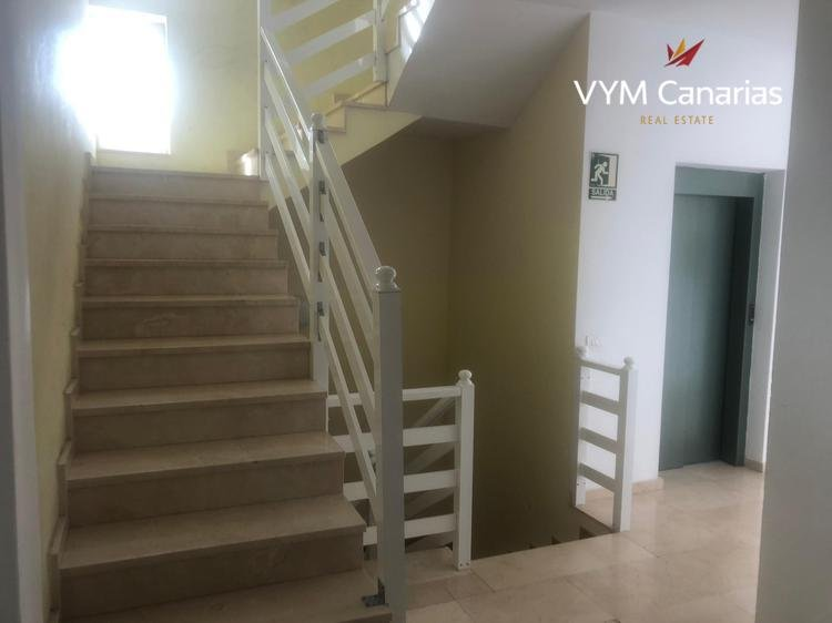 Apartamento Los Abrigos, Granadilla de Abona