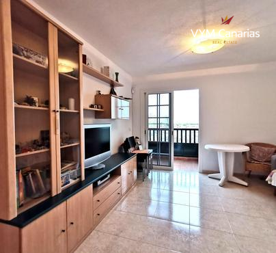 Апартамент Sunset View, Callao Salvaje, Adeje