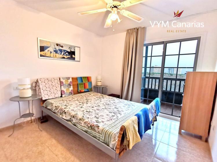 Apartment Sunset View, Callao Salvaje, Adeje