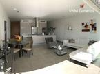 Апартамент Caleta Palm, La Caleta – Costa Adeje, Adeje