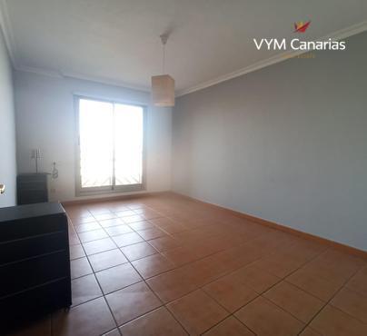 Апартамент — Дуплекс El Medano, Granadilla de Abona