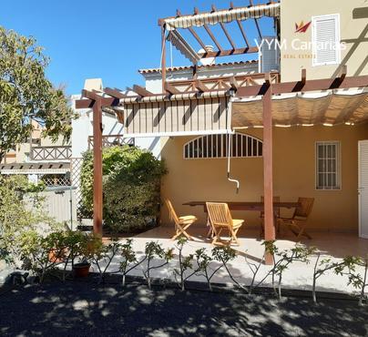 Апартамент Mango, El Duque-Costa Adeje, Adeje